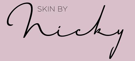 Skin by Nicky